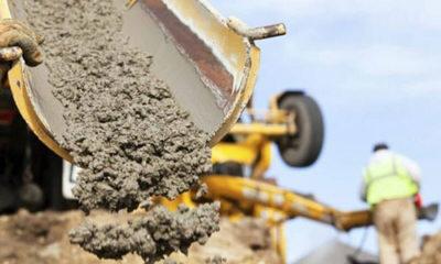 Купить бетон во фрязино с доставкой бетон в воскресенске завод