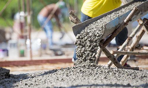 Купить бетон в королеве бетон машиностроителей