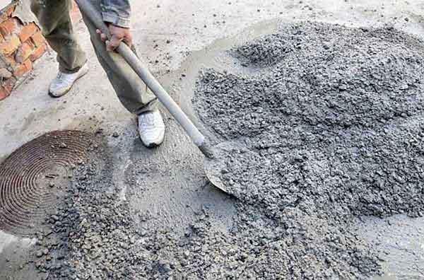 Бетон щелково купить бетон кералит купить