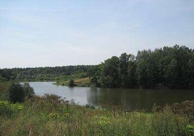 Бетон Булаково